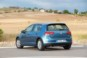 foto: 03 Golf 1.0 TSI Bluemotion 115 2016.JPG