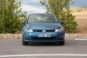 foto: 04 Golf 1.0 TSI Bluemotion 115 2016.JPG