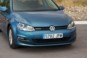 foto: 04b Golf 1.0 TSI Bluemotion 115 2016.JPG