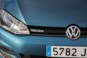 foto: 05 Golf 1.0 TSI Bluemotion 115 2016.JPG