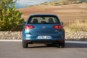 foto: 06 Golf 1.0 TSI Bluemotion 115 2016.JPG