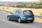 foto: 15 Golf 1.0 TSI Bluemotion 115 2016.JPG