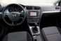 foto: 16 Golf 1.0 TSI Bluemotion 115 2016 interior salpicadero.JPG