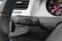 foto: 18 Golf 1.0 TSI Bluemotion 115 2016 interior cruise control.JPG