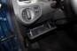 foto: 19 Golf 1.0 TSI Bluemotion 115 2016 interior salpicadero luces.JPG