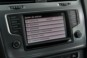 foto: 21 Golf 1.0 TSI Bluemotion 115 2016 interior salpicadero pantalla ajustes.JPG