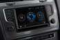 foto: 22 Golf 1.0 TSI Bluemotion 115 2016 interior salpicadero pantalla think blue.JPG