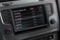 foto: 27 Golf 1.0 TSI Bluemotion 115 2016 interior salpicadero pantalla radio.JPG
