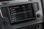 foto: 27 Golf 1.0 TSI Bluemotion 115 2016 interior salpicadero pantalla radio.JPG
