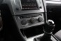 foto: 28 Golf 1.0 TSI Bluemotion 115 2016 interior salpicadero consola central.JPG