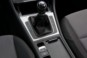 foto: 28b Golf 1.0 TSI Bluemotion 115 2016 interior salpicadero consola central palanca.JPG