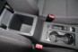 foto: 29 Golf 1.0 TSI Bluemotion 115 2016 interior salpicadero consola central.JPG