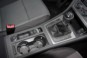 foto: 30 Golf 1.0 TSI Bluemotion 115 2016 interior salpicadero consola central.JPG