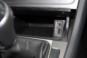 foto: 31 Golf 1.0 TSI Bluemotion 115 2016 interior salpicadero consola central entradas usb aux.JPG