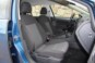 foto: 32 Golf 1.0 TSI Bluemotion 115 2016 interior asientos delanteros.JPG