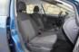 foto: 32 Golf 1.0 TSI Bluemotion 115 2016 interior asientos delanteros.JPG
