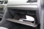 foto: 32 Golf 1.0 TSI Bluemotion 115 2016 interior salpicadero guantera.JPG