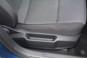foto: 33 Golf 1.0 TSI Bluemotion 115 2016 interior asientos delanteros.JPG
