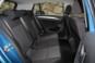 foto: 33 Golf 1.0 TSI Bluemotion 115 2016 interior asientos traseros.JPG