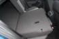 foto: 34 Golf 1.0 TSI Bluemotion 115 2016 interior asientos traseros abatidos.JPG
