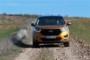 foto: 02 Ford Edge TDCi 210 CV Sport.JPG