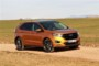 foto: 03 Ford Edge TDCi 210 CV Sport.JPG