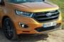 foto: 04 Ford Edge TDCi 210 CV Sport.JPG