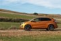 foto: 06 Ford Edge TDCi 210 CV Sport.JPG