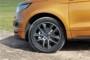 foto: 07 Ford Edge TDCi 210 CV Sport.JPG