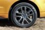 foto: 08 Ford Edge TDCi 210 CV Sport.JPG