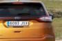 foto: 10 Ford Edge TDCi 210 CV Sport.JPG