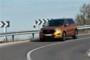 foto: 13 Ford Edge TDCi 210 CV Sport.JPG
