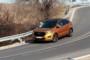 foto: 14 Ford Edge TDCi 210 CV Sport.JPG