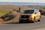 foto: 14b Ford Edge TDCi 210 CV Sport.jpg