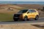 foto: 15 Ford Edge TDCi 210 CV Sport.JPG