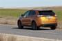 foto: 17 Ford Edge TDCi 210 CV Sport.JPG