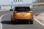 foto: 19 Ford Edge TDCi 210 CV Sport.JPG