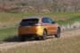 foto: 20 Ford Edge TDCi 210 CV Sport.JPG