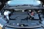 foto: 20b Ford Edge TDCi 210 CV Sport.JPG