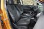 foto: 20c Ford Edge TDCi 210 CV Sport.JPG