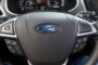 foto: 22 Ford Edge TDCi 210 CV Sport.JPG
