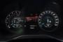 foto: 24 Ford Edge TDCi 210 CV Sport.JPG
