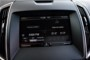 foto: 25 Ford Edge TDCi 210 CV Sport.JPG