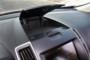 foto: 31 Ford Edge TDCi 210 CV Sport.JPG