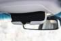 foto: 31b Ford Edge TDCi 210 CV Sport.JPG