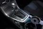 foto: 32 Ford Edge TDCi 210 CV Sport.JPG