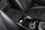 foto: 34 Ford Edge TDCi 210 CV Sport.JPG