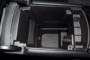 foto: 35 Ford Edge TDCi 210 CV Sport.JPG