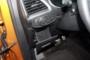 foto: 37 Ford Edge TDCi 210 CV Sport.JPG