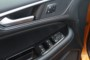 foto: 39 Ford Edge TDCi 210 CV Sport.JPG